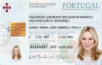 Documenti Visa Gold Ivrea